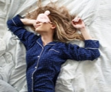 نصائح للنوم الصحي
