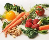 أطعمة لتنظيف الكبد