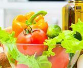 قائمة الأطعمة الـ 14 الموصى بها من أجل تنظيف الكبد من السموم