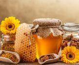 تعرفوا على فوائد العسل