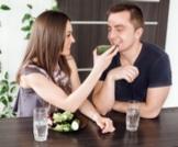 أطعمة تحفز الرغبة الجنسية