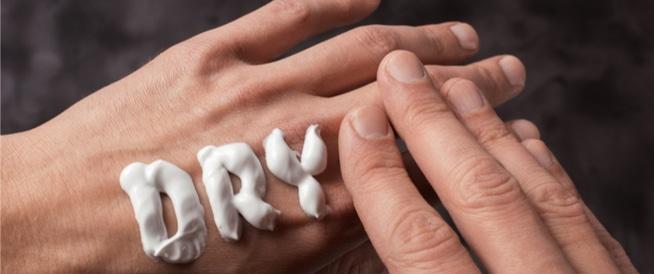 علاج البشرة الجافة في الشتاء: أهم المعلومات