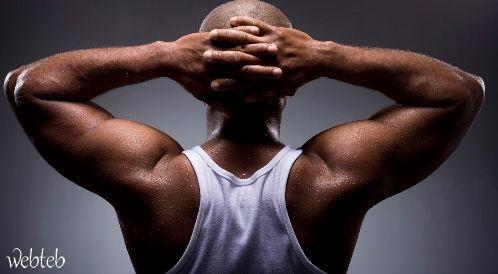 كمال الأجسام: 8 نصائح لتنمية الكتلة العضلية!