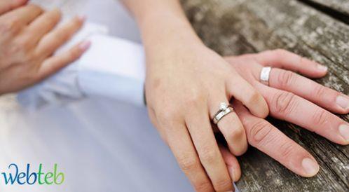 مشاكل الحياة الزوجية: خمس طرق لإستعادة الرغبة الجنسية
