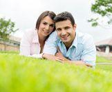 بعض من أسرار الحياة الزوجية السعيدة !