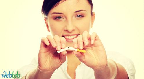التدخين والحمل : اثره على اداء الطفل الدراسي والسلوكي!