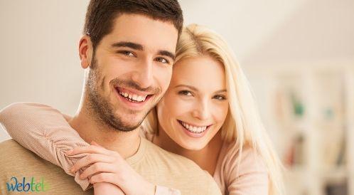 69c527e579b17 هكذا تحافظون على الاستقلالية مع الابقاء على السعادة الزوجية!