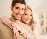 هكذا تحافظون على الاستقلالية مع الابقاء على السعادة الزوجية!