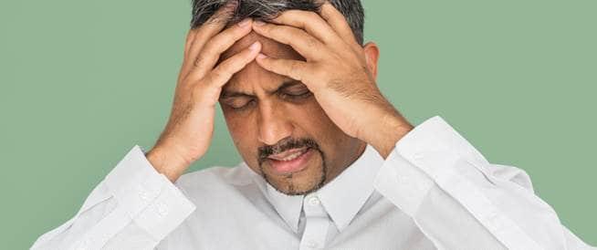 الطرق الطبيعية في علاج المشاكل النفسية والقلق