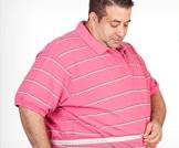 التفسير الفسيولوجي للسمنة وتراكم الدهون في الجسم