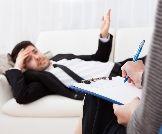 ما هو العلاج النفسي (السيكوتيرابي)؟