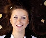 ما هي أسباب تساقط الشعر لدى النساء؟