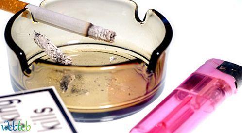 بحث عن التدخين: التدخين يضاعف من حدوث خطر الموت المفاجئ
