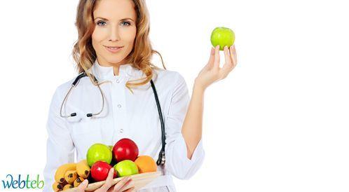 تكيّس المبيض يزيد من خطورة الإصابة بالسكري!