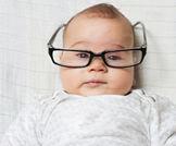 الرضاعة وذكاء الطفل
