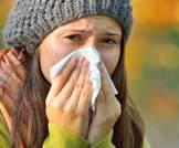 نصائح لعلاج الانفلونزا بشكل ناجع