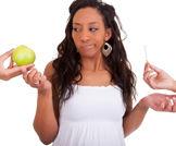 التدخين والحمل: اثر فيتامين C !
