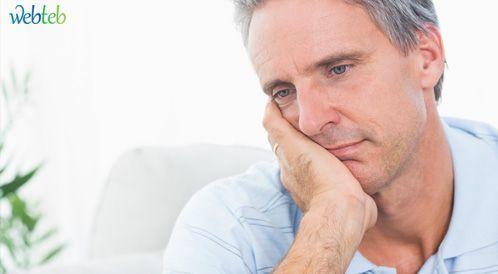 العنانة أو عدم الانتصاب - أعراض، تشخيص وطرق العلاج!