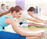 هكذا سنقنعكم بممارسة النشاط البدني!