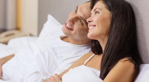 f2c888d2ef70e معاشرة الزوجة   كل ما اردتم معرفته وشعرتم بالحرج. الكثير مما نعرفه عن  ممارسة الجنس ...