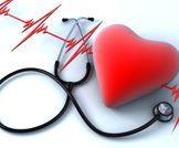 أعراض أمراض القلب!