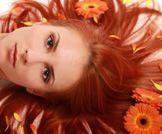 ألوان الشعر التي سوف تسيطر في الشتاء!