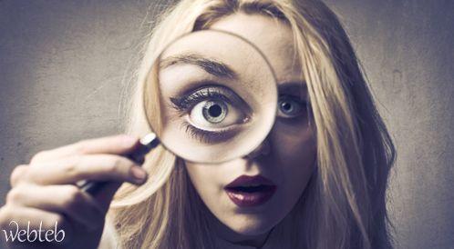 هل عيونكم منتفخة كالخوخ؟ اكتشفوا أسباب انتفاخ العين