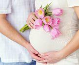 الجماع والحمل