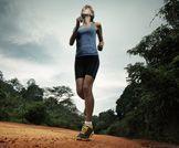 9 طرق للبدء بحب الجري السريع!