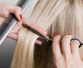 لائمي قصة شعرك لنمط حياتك!