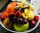 ما هو رجيم الفواكه؟ وما مدى فعاليته؟