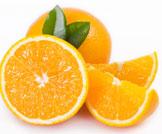 8 أشهر فوائد للبرتقال