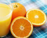 9 من أشهر فوائد البرتقال !