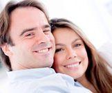 اعراض التهاب الجيوب الأنفية - كابوس ليس بالبسيط!
