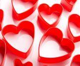 توقفي عن صد الأبواب! وابدئي البحث عن الحب!