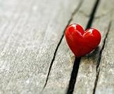 توقفي عن صد أبواب الحب!