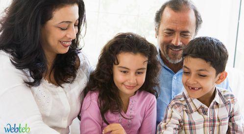 اسئلة وأجوبة: هكذا تواجهون مخاوفكم في تربية الاطفال من مختلف الاعمار!