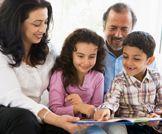 سؤال وجواب في التربية