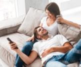 الحياة الزوجية الناجحة