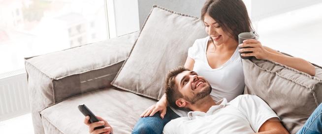 12 نصيحة لحياة زوجية ناجحة وحقيقية