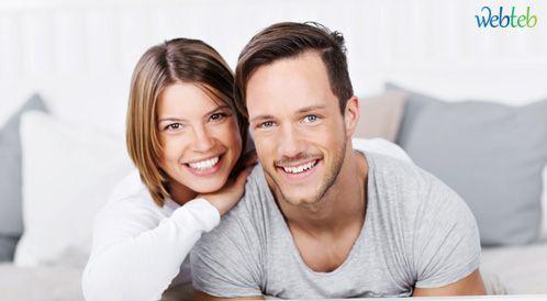 الحياة الزوجية الخاصة:كيف تكون ناجحة وحقيقية؟