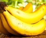 رجيم الموز!