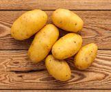 رجيم البطاطس!