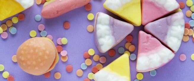 الشيخوخة المبكرة: 9 عادات تسببها