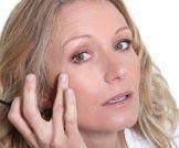 9 عادات تسبب لكم الشيخوخة المبكرة!