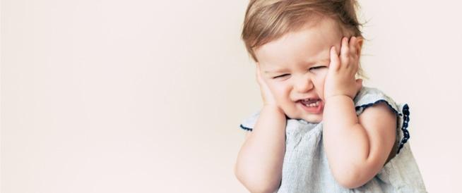 التهاب الأذن: نصائح فعالة لعلاجه