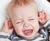 كافة النصائح لعلاج التهاب الأذن!