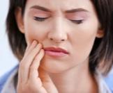 علاج ألم الأسنان: كيف يتم؟