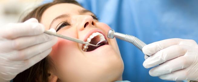 خلع الأسنان: نصائح لما قبل وبعد ذلك