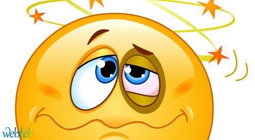 علاج الدوخة بواسطة تقويم العامود الفقري!